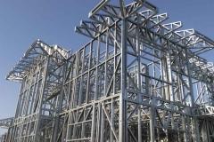 101-montaj-structura-metalica-proiect-casa-260-006-18