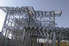 100-montaj-structura-metalica-proiect-casa-260-006-21