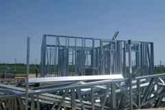 01-montaj-structura-metalica-proiect-de-casa-domnesti-06