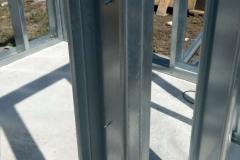 02-montaj-structura-metalica-proiect-de-casa-domnesti-08
