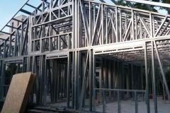 11-montaj-structura-metalica-proiect-de-casa-in-craiova-10