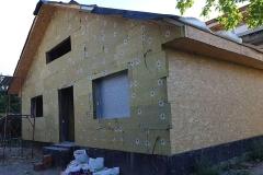 12-placare vata bazaltica proiect casa metalica craiova