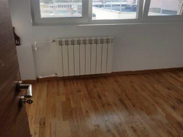 renovare interioara apartament in Piata Romana