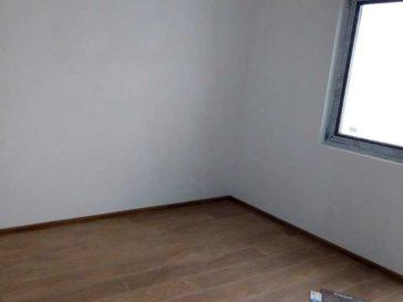 montaj finisaje amorsare reparatii pereti tavane proiect casa domnesti
